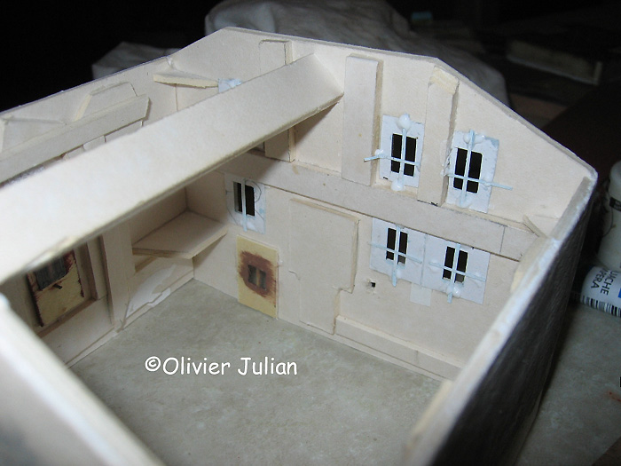 construire une maison soi mme - Forum Construire Sa Maison Soi Meme